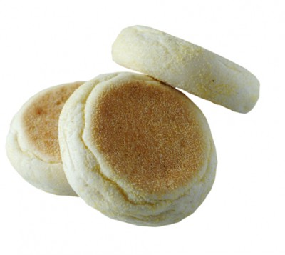 English Muffin 6 pack