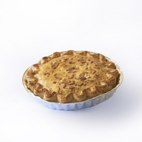 Family Pie Prime Steak & Caramelised Onion -  click and collect only